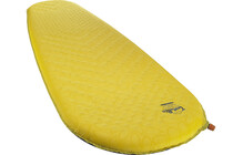 Thermarest 40th Anniversary Edition Isomat Dames Wmn's geel